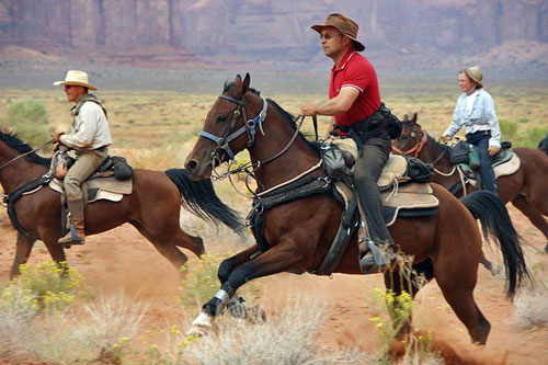 Horseback Riding Equestrian Vacations Usa Horse Riding