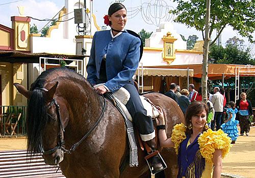 caballo muslim personals Spiffy british muslim lifestyle blog of zaufishan iqbal.