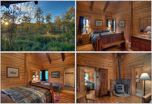 View Topic Spotted Horse Ranch Ranch Rp Now Open