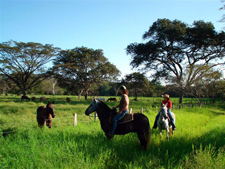 Costa Rica-Guanacaste-Ranches, Volcanoes & Beaches in Guanacaste