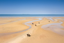 Mozambique-Coast-Mozambique Coastal Paradise Holiday