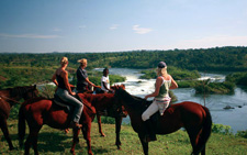 Uganda-Uganda-White Nile Explorer - Ride and Raft