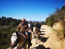Spain-Catalonia-Learn to Ride in Catalonia