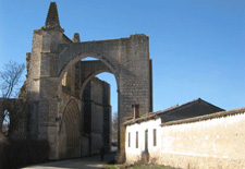 Spain-Galicia-Camino - French Route F4