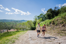 Italy-Northern Italy-Istria Hiking Tour