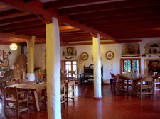 Chile-Northern Chile-Northern Chilean Getaway