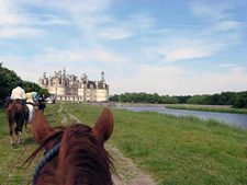 France-Loire-Renaissance Castles of the Loire