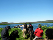 Iceland-Northern Tours-Northern Exposure Lake Myvatn