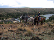 South Africa-The Cape-The Grand Western Cape Ride