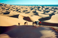 Morocco-Morocco-Magic of the Sahara