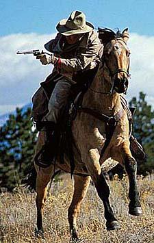Colorado Horse Riding Tour Cowboy Weekend Usa