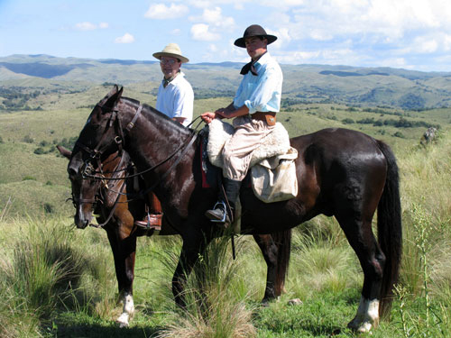 http://www.hiddentrails.com/_templateresources/images/gallery_500/IT-ARRT11/06_argentina_estancia_los_potreros_sierra_chicas_riding_vacation.jpg