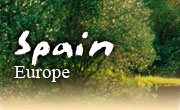 Horseback riding vacations in Spain, Central Spain