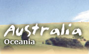 Horseback riding vacations in Australia