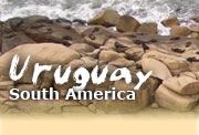 Horseback riding vacations in Uruguay