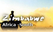 MultiSport vacations in Zimbabwe, Victoria Falls