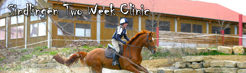 Sindlingen Two Week Clinic