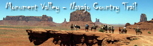 Trails of the Ancient - Valley of Gods to Monument Valley