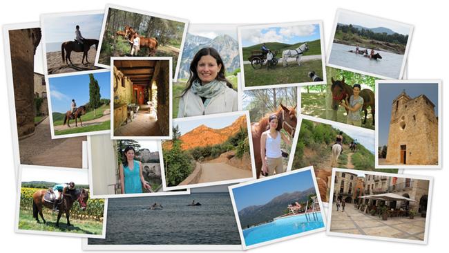 Francisca 2013 Trip Report