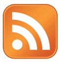 Follow us on our RSS Feed