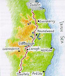 wicklow-sg-map.jpg (20565 bytes)